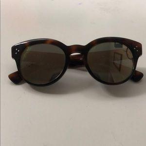 SALT LORNA Glasses